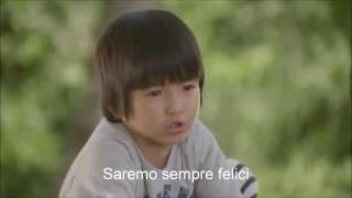 Nonton Il Primo Amore Per Te   Give My First Love To You Sub Ita F Film Subtitle Indonesia Streaming Movie Download