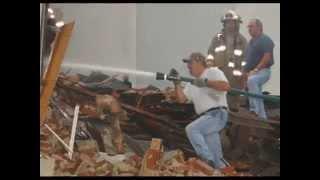 Vandalia (IL) United States  City new picture : Vandalia Fire Department