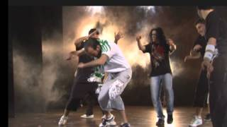 Kara Davut - Kolbastı Rap Rock
