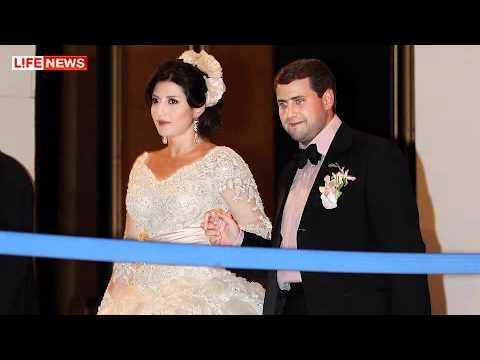 Свадьба в голандии турецкая свадьба