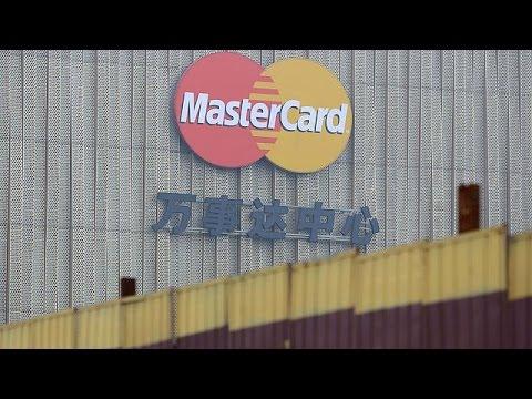 ΗΠΑ-Κίνα: Ενίσχυση των εμπορικών σχέσεων – economy