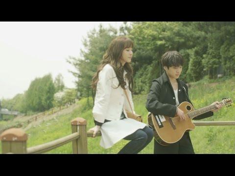 [Drama Preview]Sandara Park (2NE1) & Kang Seung Yoon (Winner…