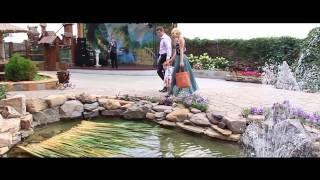Magnitogorsk Travel Promo
