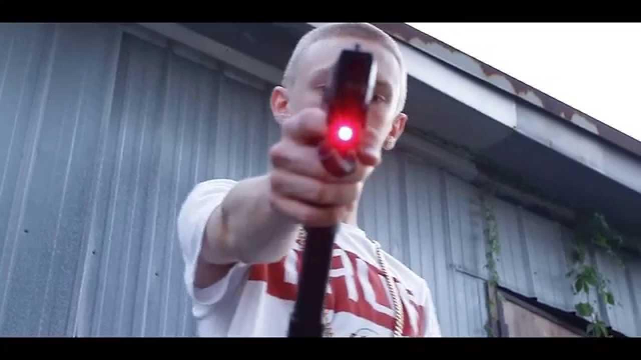 Slim Jesus – Drill Time (Video)