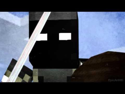 Minecraft The Elder Scrolls Skyrim