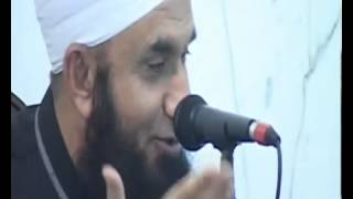 How ALLAH will give death to Angels --- Maulana Tariq Jameel full download video download mp3 download music download
