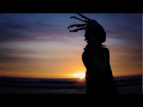 Burning Man (3:16pm)