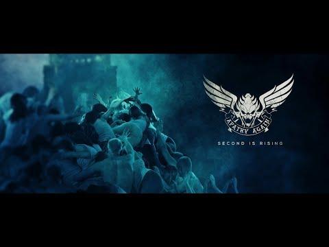 Youtube Video ZRsnmKVNCF4