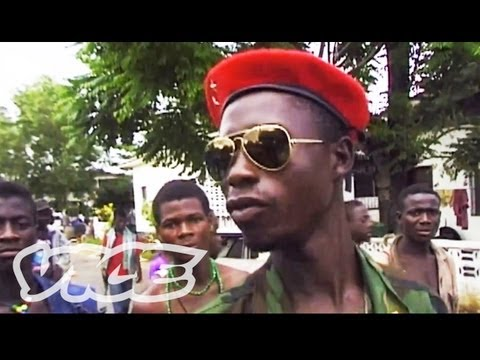 full length movies - VICE travels to West Africa to rummage through the messy remains of a country ravaged by 14 years of civil war. Despite the United Nation's eventual interven...