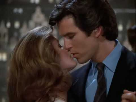Remington Steele ~ Dancing