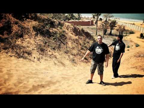 Globalfaction - Official video for Nate ft. Cyclonious - New World Subscribe here to never miss a GlobalFaction video - http://bit.ly/subscribe2GlobalFaction Produced by Ann...