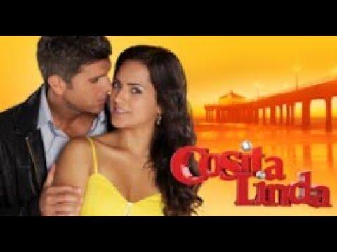 """Trailer de """"Cosita Linda"""", próxima novela da Univision"""