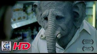 Słoń – film krótkometrażowy