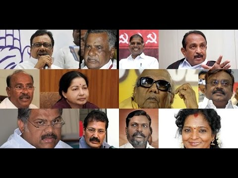 Nominations-for-TN-assembly-elections-close-Detailed-statistics-on-the-nominations-filed