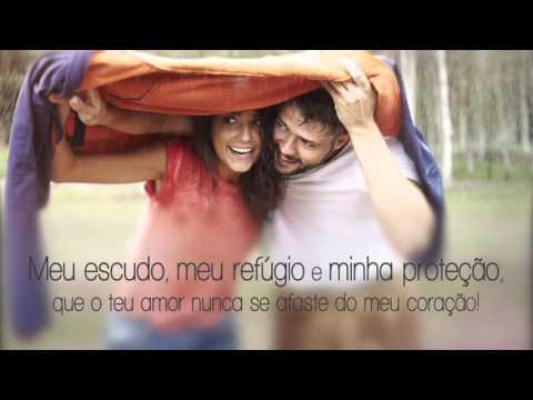 Frases lindas - Lindas Frases de AMOR   NANDO PINHEIRO