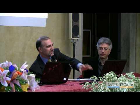 CMDBuild Day - Antonio Scaramuzzi 2/2