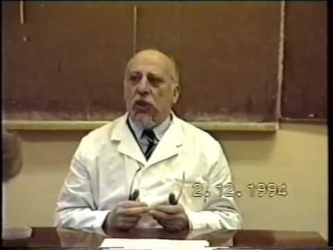 Лекция 5   Эпилепсия