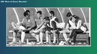 Prima Squadra, video racconto partita contro Oratoriana Vittuone 1-1
