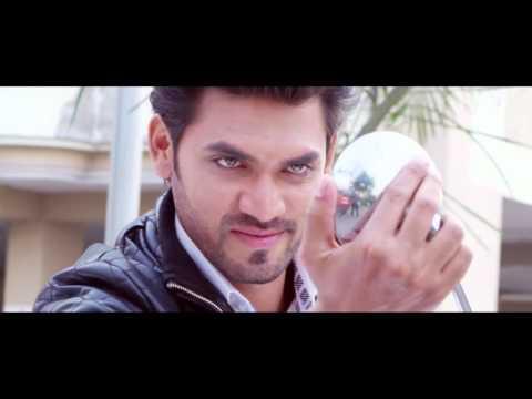 Palka (Full Video) | Ali Brothers | Latest Punjabi