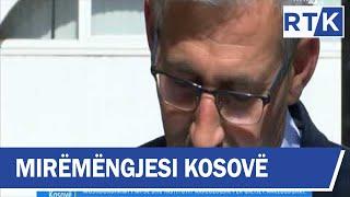 Mirëmëngjesi Kosovë - Kronikë 18.04.2019