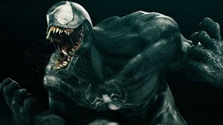 Video 10 Insane Facts You Didn't Know About Venom MP3, 3GP, MP4, WEBM, AVI, FLV Oktober 2018