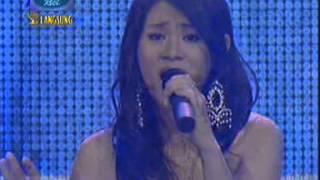 Video Indonesian idol **** Ironi - Helena MP3, 3GP, MP4, WEBM, AVI, FLV Desember 2017