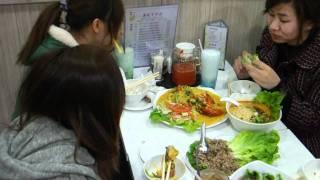 L'S DESSERT, THAI FOOD RESTAURANT WONG TAI SIN CENTRE, HONG KONG