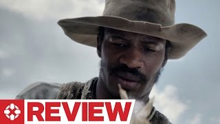Nonton The Birth Of A Nation  2016  Review Film Subtitle Indonesia Streaming Movie Download