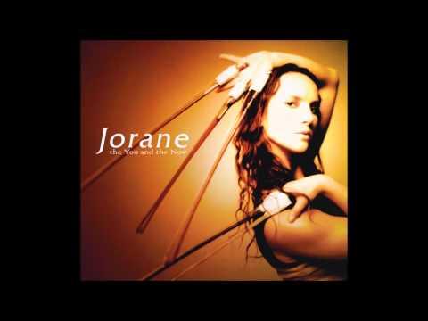 Jorane - Pour Ton Sourire