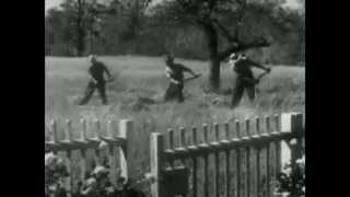 Nonton Copland's Fanfare For The Common Man - Historical Video Compilation Film Subtitle Indonesia Streaming Movie Download