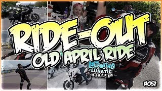 Ride-Out with The Laughing Lunatics 052