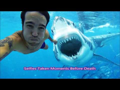 Video People Died While Taking Selfies 2017 download in MP3, 3GP, MP4, WEBM, AVI, FLV January 2017