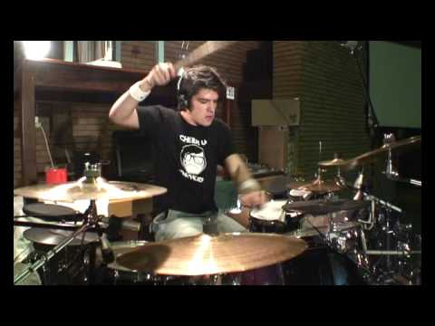 Afterlife (Drum Cover) Ringtone MP3 Download. Avenged Sevenfold Mp3 ...