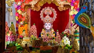 Junagadh India  city photos : Diwali & Annakut Celebrations, Junagadh, India
