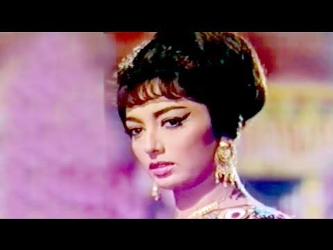 Best Songs of Sadhana – Bollywood Hindi Hits