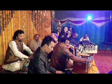 Video Afshan Zebi New Wedding Program 2018 - Dama Dam Mast Qalandar - Hit Punjabi Saraiki Songs download in MP3, 3GP, MP4, WEBM, AVI, FLV January 2017