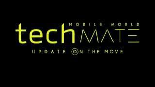 TechMate YouTube video