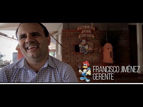 Restaurante Pollos del Monte