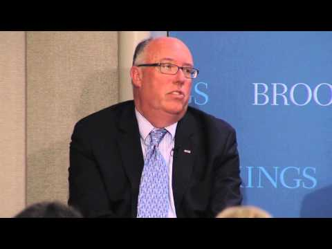 U.S.-Pakistan Relationship At A Crossroads