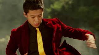 Nonton Lupin The 3rd  Live Action    Official Trailer Film Subtitle Indonesia Streaming Movie Download