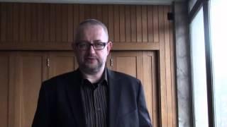 Dwie Słowie: Rafał Ziemkiewicz - Realizm i pragmatyzm