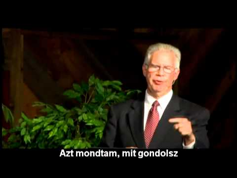 Szombat a kereszténység történetében - Ed Reid
