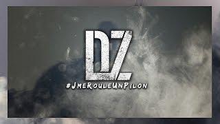 DZ - #JmeRouleUnPilon I Daymolition ABONNE-TOI ICI ☞ https://po.st/DAYMOLITION -- Les freestyles Daymolition:...