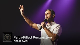 Faith-Filled Perspective