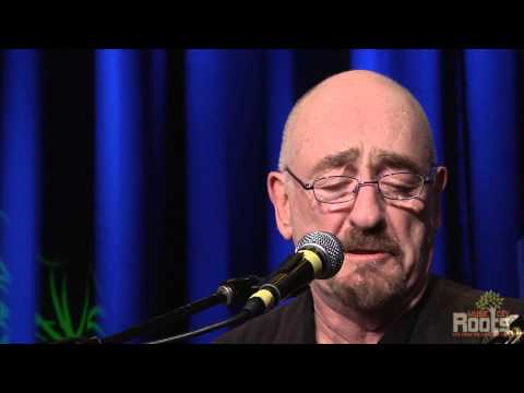 "Dave Mason ""How Do I Get To Heaven"""