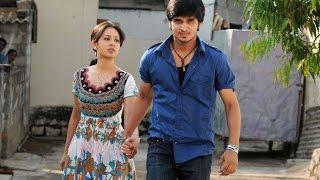Veedu Theda Movie Back To Back Comedy Scenes | Nikhil Siddharth | Pooja Bose | Movie Express