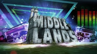 Behold thy Middlelands 2017 Lineup Video...You are hereby summoned to Feast, Frolic, and Turneth thee F⚔️ k UP! 5 Stages, 4 Days of Camping, 3 Days of Music, Fun & Festivities! Located at the historic Texas Renaissance Festival Fair Grounds in Todd Mission, Texas on May 5-7.Feel free to frolic upon hundreds of acres of tree-lined, medieval-themed Festival Grounds...Truly an Adventure for the Ages!For festival tickets and camping info visit: http://www.middlelands.com/Follow us on:http://facebook.com/middlelandshttp://twitter.com/middlelandshttp://instagram.com/middlelandsfestTrack: Adventure for the BassArtist: Tavernacle ChoirSubscribe NOW to Insomniac Events: http://insom.co/YouTubeFollow Insomniac:Facebook: http://facebook.com/insomniaceventsTwitter: http://twitter.com/insomniaceventsInstagram: http://instagram.com/insomniaceventsSnapchat: https://www.snapchat.com/add/insomniaceventsListen-In:Soundcloud: https://soundcloud.com/insomniaceventsMixcloud: https://mixcloud.com/insomniaceventsSpotify: https://play.spotify.com/user/insomniac_eventsWatch More:YouTube: https://www.youtube.com/insomniac