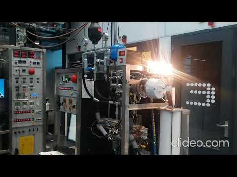 Encontech B.V. IE-Engine