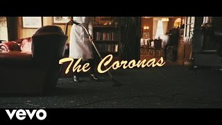 The Coronas - Just Like That