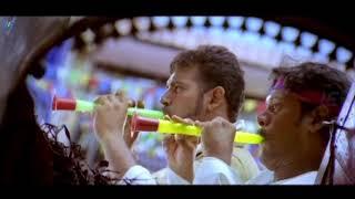 Video Thiruvilayadal Aarambam Tamil Full Movie |  Dhanush | Shriya Saran | Prakash Raj MP3, 3GP, MP4, WEBM, AVI, FLV Desember 2018